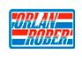 Orlan Rober